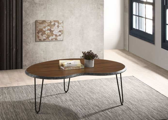 Bretton Large Coffee table
